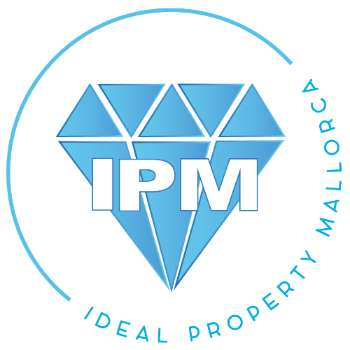 Ideal Property PMI S.L.U.